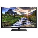 Led Rca Smart 32 L32t20smart Con Decodificador Digital Tv