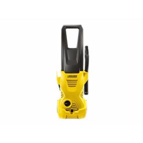 Karcher K2 1600psi Caudal 280 L/h Uso Domestico Factura