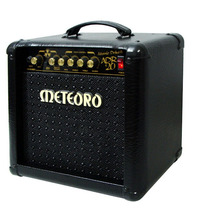 Amplificador Cubo Meteoro Atomic Drive Adr 20w 1x8 Guitarra