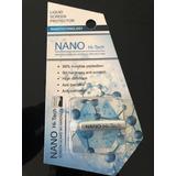 Nano Glass Liquid Universal - Cristal Templado Invisible