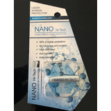 Nano Glass Liquid Universal - Doble - 2ml - Iphone X