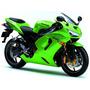 Repuesto Repuestos Kawasaki Honda Yamaha Suzuki Por Encargue