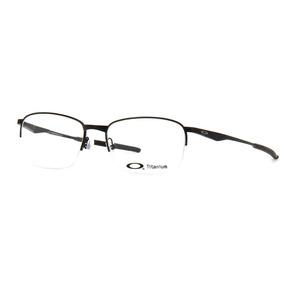 981f5dc880027 Armacao De Oculos De Grau Oakley Novos Modelos - Óculos em Paraná no ...