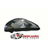 Farol D. Direito Hyundai Ix35 Ano 2010 2011 2012 2013 Origin