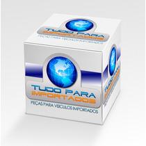 Sensor Velocidade Uno Palio Strada Tds 1.0 8v Fire E 1.3 16v