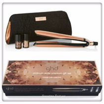 Chapinha Ghd Platinum Styler Premium Gift Set