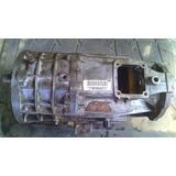 Casco De Caja Sincronica, Nv-3550 O X 30 - Jeep Cherokee