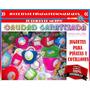Relleno Para Piñatas Y Cotillones Personalizados De Calidad
