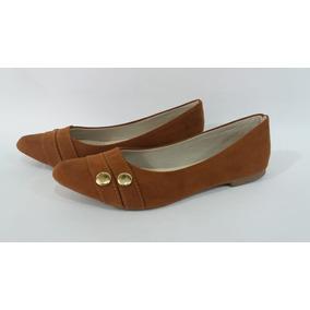 2bf41cd872 Sapatilha Casa De Botao - Sapatos no Mercado Livre Brasil