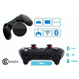 Mando Gamesir G3s Inalámbrico Ps3,pc,xbox,android