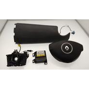 Kit Airbag Duster 2016 Original