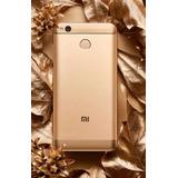 Xiaomi Redmi 4x 3gb 32gb (global)