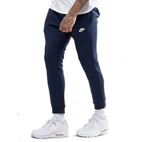 Pants Nike M Nsw Jggr Club Flc De Caballero Original 100%