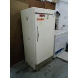 Refrigeradora Marca Inresa