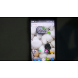 Telefono Celular Logic X5t Quad Core 8gb Android 5.1 Barato