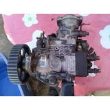 Bomba De Inyeccion Y Compressor A.c Isuzu 1.7 Escucho Oferta