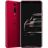 Huawei Mate Rs Porsche Design 6gb 256gb Dual Sim Duos
