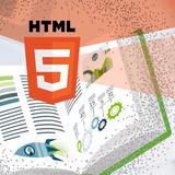Aprende Html5 Programacion Css3 Javascript Aplicaciones Web