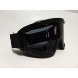 Goggles Tácticos Y Motocross