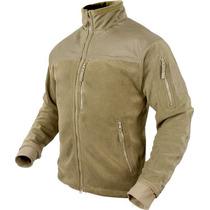 Chaqueta Condor Alpha Fleece Jacket