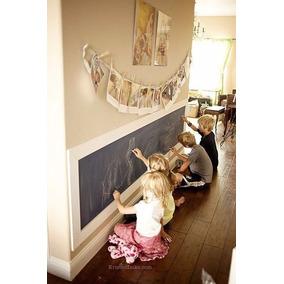 Jardin infantil decoraci n para el hogar en mercado for Decoracion hogar neuquen