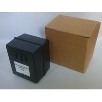 Transformador 220 110 10w (autotransformador)