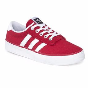 adidas kiel rojas