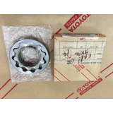 Engranajes Bomba De Aceite Corolla Baby Camry 1.8 Año 95-02
