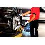 1 Alineación 3d + 4 Balanceos + Rotación Bridgestone Oficial