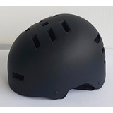 Casco Hard Shell Bicicleta, Skate, Patines