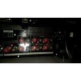 Sony A/v Receptor Strd-1030
