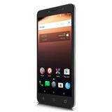 Alcatel A3xl-4g-android-16gb-6´´-liberado