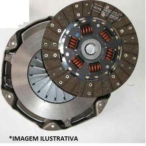 Kit Embreagem Fiat Fire 1.4 8v Flex