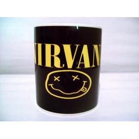 Cofre De Porcelana Nirvana Com Fundo Removível