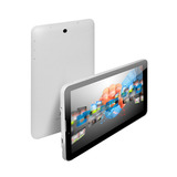 Tablet Speedmind 7´´ 8gb Interno 1gb Ram Chip