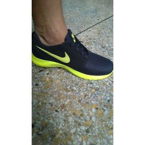 Zapatos Nike Roshe