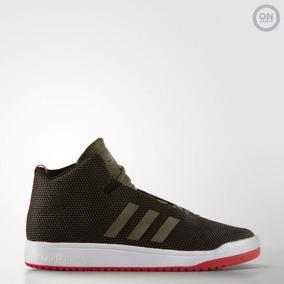 Zapatillas Lifestyle adidas Veritas Hombre *** On Sports ***