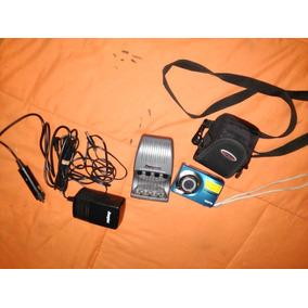 Camara Kodak 8mp