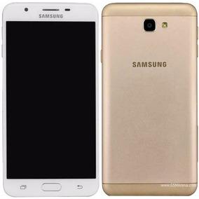 Samsung J7 Prime Flash Frontal Lector De Huella+16gb+3gb