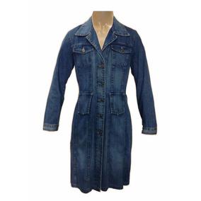 Vestido Jeans Union Bay