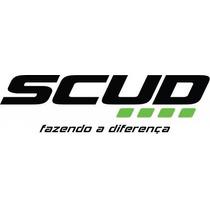 Cabo Acelerador Yamaha Ybr 125 2002 2003 2004 Scud 10080014