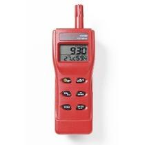 Amprobe Co2-100 Handheld Dióxido De Carbono Meter