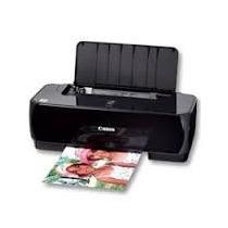 Impresora Canon Pimax Ip1800 Deskjet Tinta Cl31 Cl30 Nueva