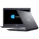 Notebook Dell Vostro 5470 I5|4gb|hd 500gb|14