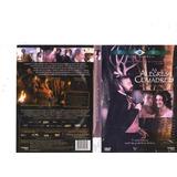 Dvd As Alegres Comadres, Zeze Polessa, Nacional, Original