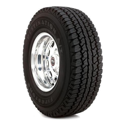 Neumático Firestone Destination A/T 205/65 R15 94 T