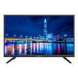 Tv Led 50 Da50x6500 Full Hd Smart Tv Noblex 4k