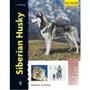 Siberian Husky (excellence); Lorna Winslette Envío Gratis
