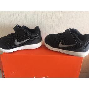 zapatillas nike niño 21