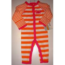 Pijama Niña Carters Oshkosh Importadas Hembra Originales